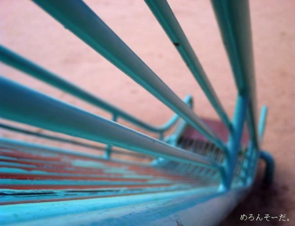 PICT1061_convert_20120926154717.jpg