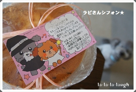 001yunsanto.jpg