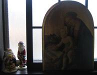 クリスマスの宴a
