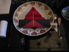 クリスマスの宴3