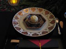 クリスマスの宴4