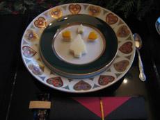クリスマスの宴6