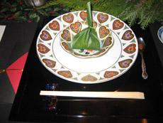クリスマスの宴7