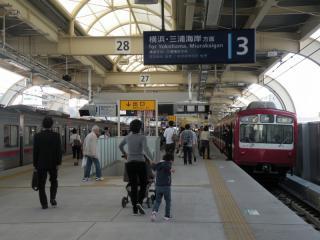 121021_KQkamata_12.jpg
