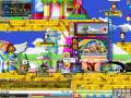 MapleStory 2012-06-22 11-23-45-95