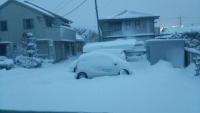 20140208_関東大雪
