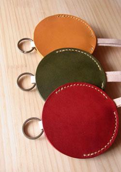 キーケース colored-3-600