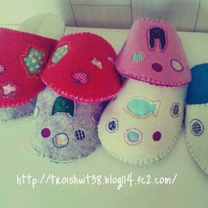 fc2blog_20121021173430045.jpg