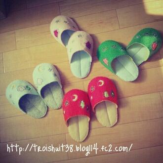 fc2blog_20121104002641501.jpeg
