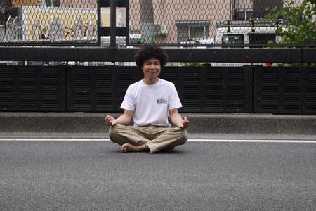 2012-7-7-01.jpg