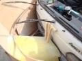 ヤマトの製作過程