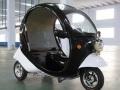 電動自動車