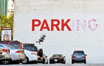 banksy_03.jpg