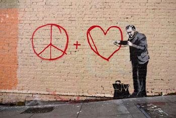 banksy_29.jpg