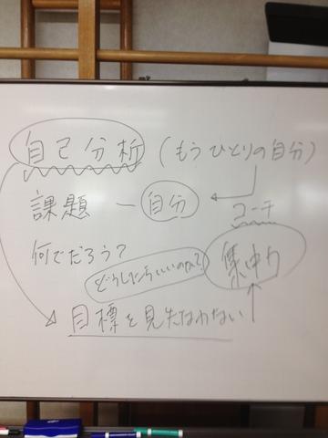 IMG_0171.jpg