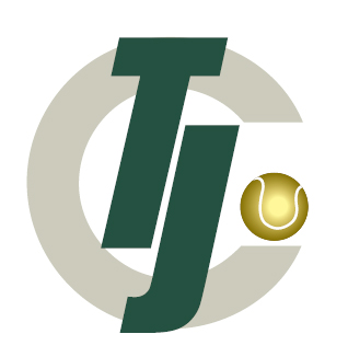 logo_TJC_mark.jpg