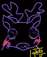 TSUBASヾ(*´∀`*)ノ