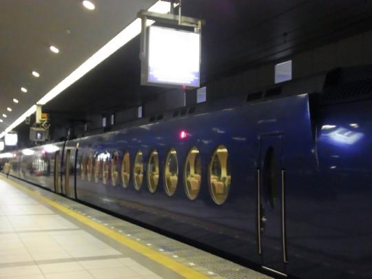アゾン大阪LS02