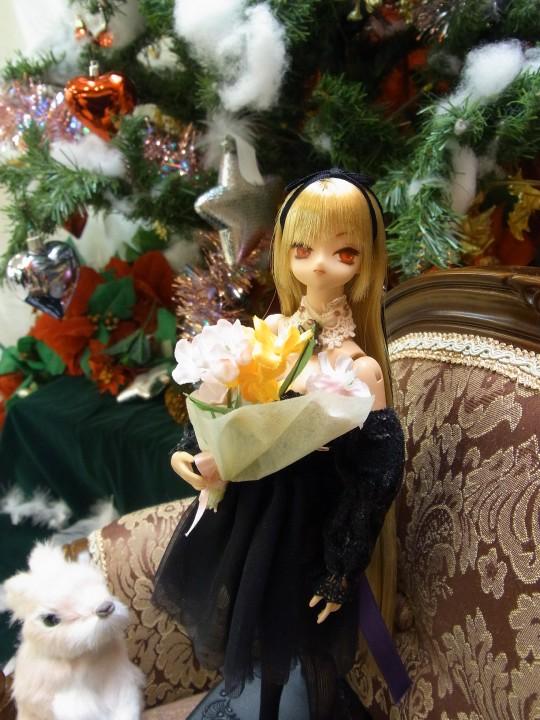 大阪SR クリスマス05