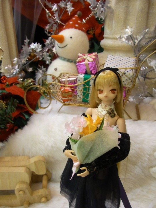 大阪SR クリスマス06