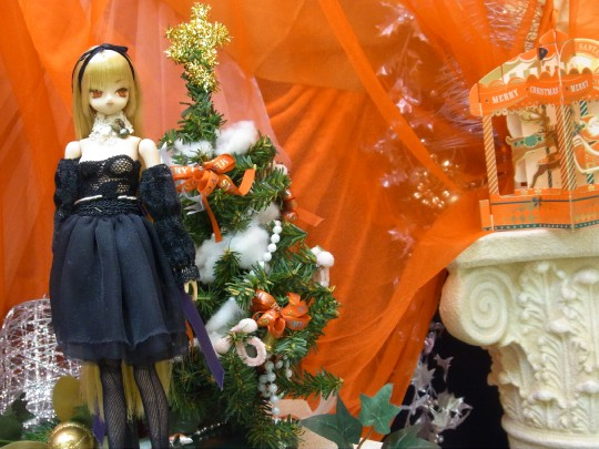 大阪SR クリスマス07