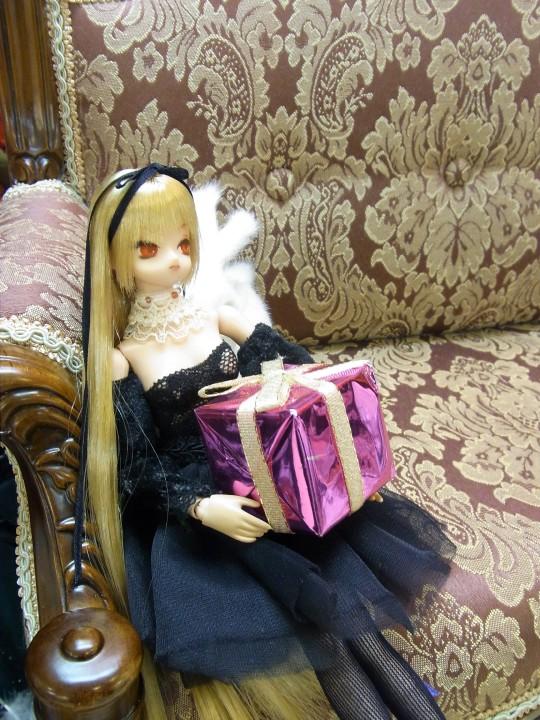 大阪SR クリスマス09
