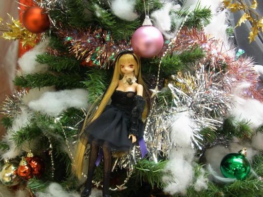 大阪SR クリスマス13