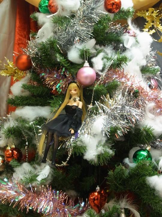 大阪SR クリスマス14