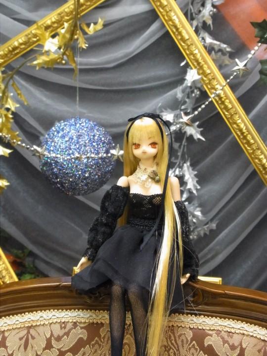 大阪SR クリスマス17