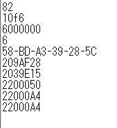 20121116003151b35.jpg