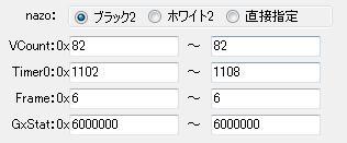 20121123002150694.jpg