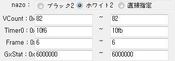 20121123002151951.jpg