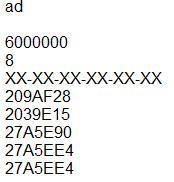 201211230058254f4.jpg
