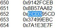 ecd3.jpg