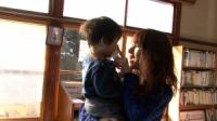 ruri_sasaki_convert_20120609234112 (2)