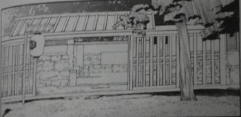 s-DSC06735a.jpg