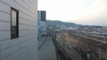 s-IMG_6563.jpg