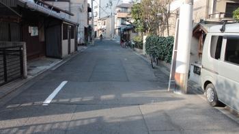 s-IMG_7978.jpg