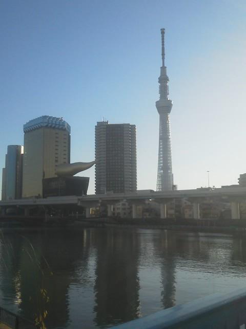 TOKYOFUKUSIMA 015