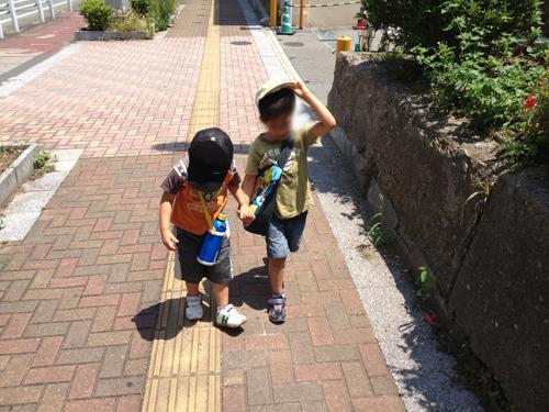 大牟田動物園歩き