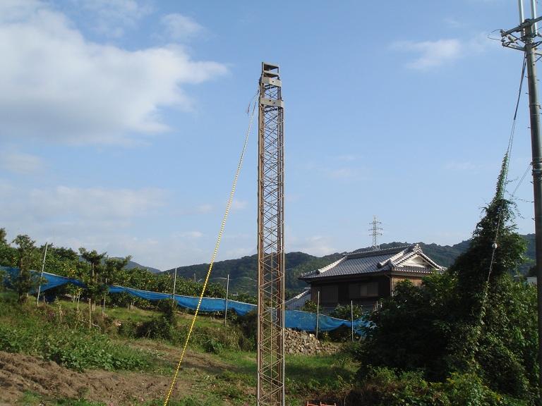 tower008.jpg