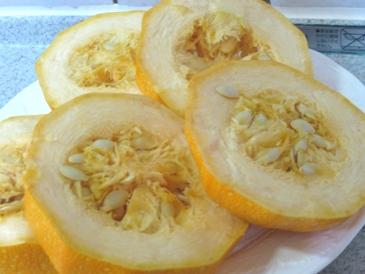201208素麺かぼちゃ2