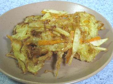 201208素麺かぼちゃ7