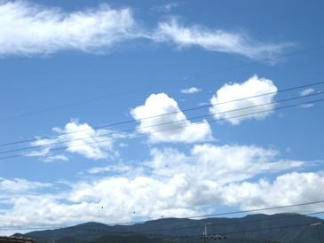 20120828雲模様3