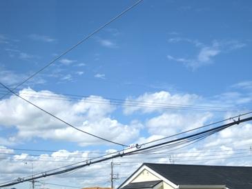 20120828雲模様2