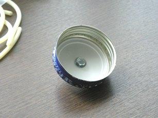 201208和菓子マシン6
