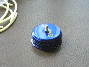 201208和菓子マシン5