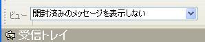 2012062715093398e.jpg
