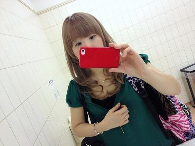 s-IMG_7059.jpg