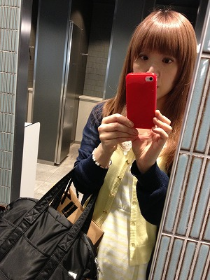 s-IMG_7784.jpg